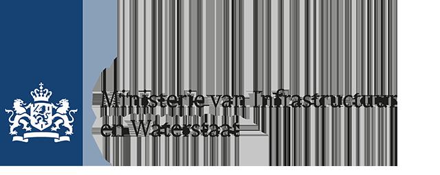 Talentproducties werkte voor Rijkswaterstaat
