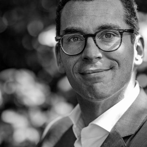 Otto van Hulst | Talentproducties